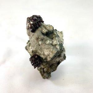Malachite of Copper