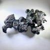 Copper Crystals