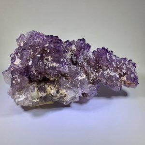 Fluorite, Mexico